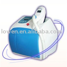 Vacuum Radio Frequency Infrared Roller Slimming Machine