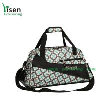 Fashion Design Travel Bag (YSTB00-047-01)