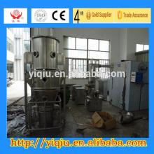Kakao / Kaffee Pulver Trockner Granulator / Mischgranulator