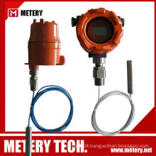 RF admittance level meter MT100AL from METERY TECH.