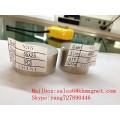 neodymium magnet stop water meter N35 55X25 N42 55X25