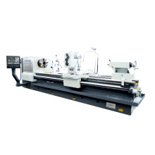 CNC Milling Machine for Special Screws (CJKL 300B)