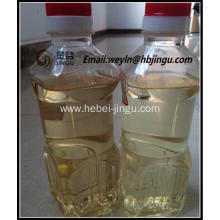 wasted oil material fuel Fatty Acid Methyl Ester