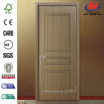 JHK-M03 Item Vine Venner Wood Interior Door