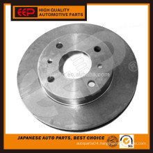 Brake Disc Price for P10 P11 40206-71EX5 auto parts