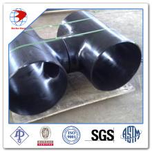 EQ TEE 3000Ib SW ASTM A105 ASME B16.11