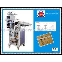 Máquina de embalagem de alta velocidade de hardware TCLB-320B