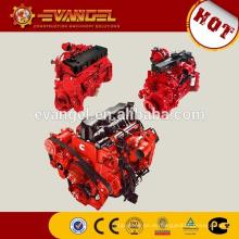 motor diesel de la marca de la venta caliente en venta yuchai, weichai, shanchai, yto etc.