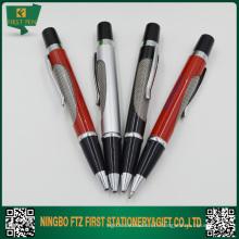 Nouvelle marque Fancy Ball Point Pen