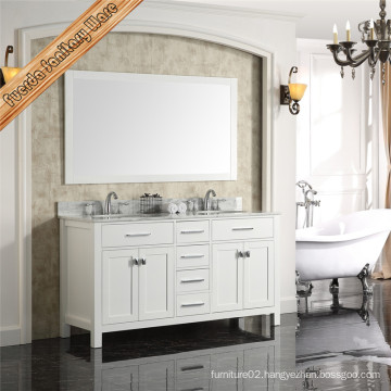 Cheap Wholesale Bathroom Cabinet