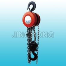 machine rigging