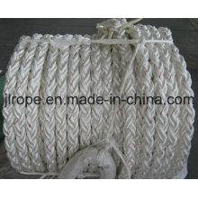 PP Rope / PP Multifilament Rope