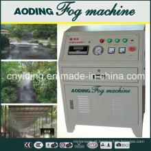 Máquina de nebulização automática 6L / Min (MZS-AL6)