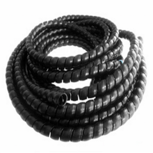 Hydraulic Hose Protective Cover