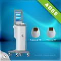 RF Skin Care Beleza Instrumento