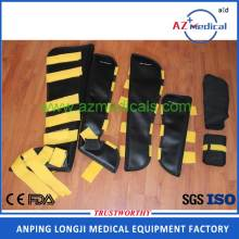 Emergency Immobilizer Fracture Care Splint Kit