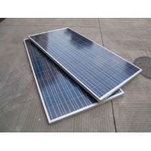 Preço barato por Watt! ! Módulo fotovoltaico de painel 230W Poly Solar com TUV, CE, ISO