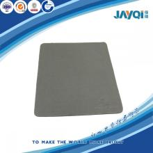 Grey Microfiber Screen Cleaning Wiper
