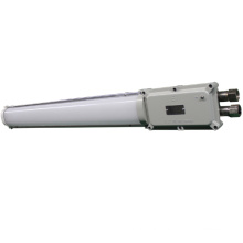 Explosion Proof Emergency Fluorescent Tube Luminaire