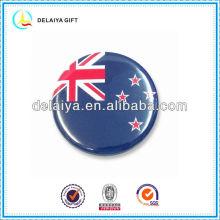 Австралия флаг значок олова