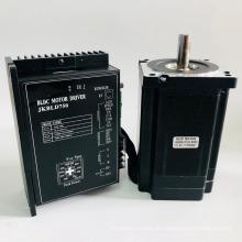 Motor sem escova da CC do motor de 660W 750W com poder superior