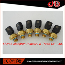 Capteur de pression d'huile de haute qualité 4921517 4921744 4087991