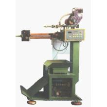 Вес машины (для ткацкого станка) (SJ414 A)