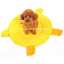 Dog Bed Cage Cat Mat Products Pet Bed