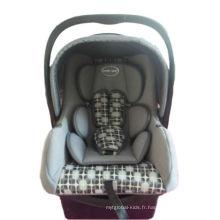 Siège d'auto pour bébé 0-13kg