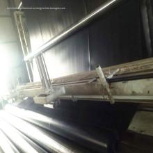 Геомембрана HDPE 1,0 мм в качестве облицовки пруда для сельского хозяйства