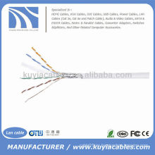 Cable de red FTP Cat5e