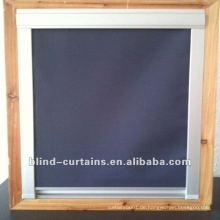 Das neue Design Dachfenster Fenster blind
