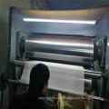Tela de filtro de aço inoxidável tecido de malha de arame