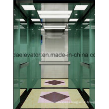 Passenger Elevator for Commercial Building; Shopping Center; Homes (JQ-N022)