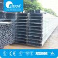 Fabricante de tronqueamento de cabo de aço de uso interno e externo de alta qualidade