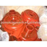 spare parts-pump casing