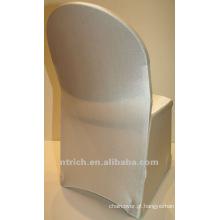tampa de cadeira, CT271, apto para todas as cadeiras do estiramento