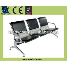 BDEC202 Waiting chair