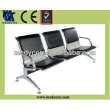 BDEC202 Waiting chair
