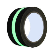 Glow In The Dark Anti Slip Tape