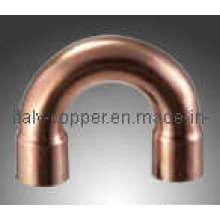 """1/2"""" Good ACR Copper U Bend (AV8052)"""