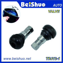 Factory Price Car Wheel Accessories Auto Tyre Valve