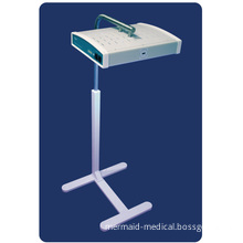 Medical Equipment Blue-Ray Therapy Machine for Newborn Clq-2