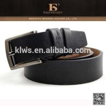 Factory Supply 100% Genuine Pu Belt