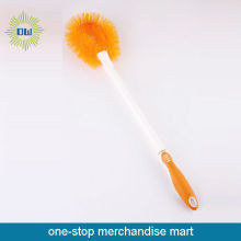 Home Use Tool Toilet Brush