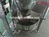 15g sugar pack low cost multi-funtion vertical automatic food film sachet packing machine factory low price