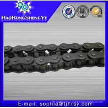 240-1 / 48A-1 Cadena de rodillos estándar