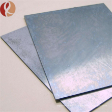 High Quality 99.95% pure tungsten plates price per kg