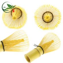 Fouet en bambou 80 broches
