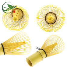 80 Prongs Matcha Tea Bamboo Whisk